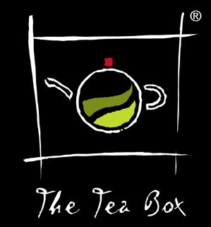 Tea Box Logo