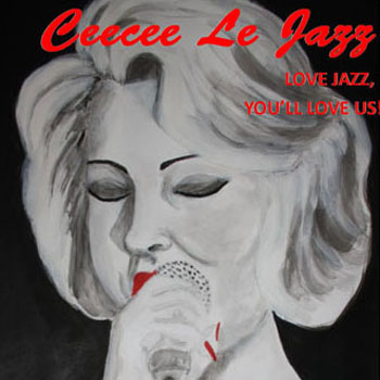Ceecee Jazz