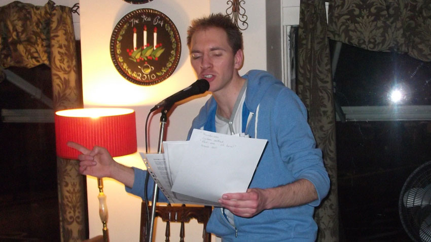 Poetry_Performer_850x478