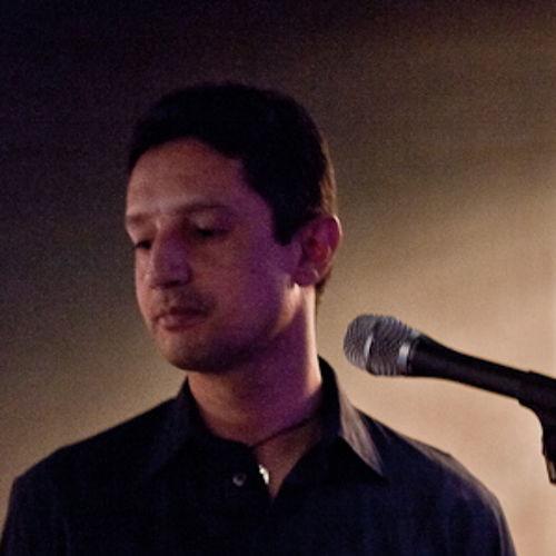 Sachin sings jazz