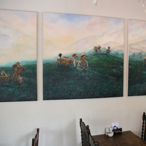 Gallery_InteriorPainting_350x350