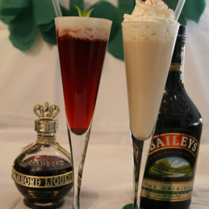 Gallery_TeaCocktails_350x350
