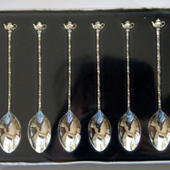 SilverPlatedTeaspoons_Resized