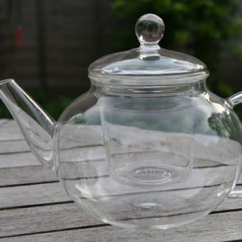 GlassTeapot1000ml2_Resized