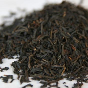 Keemun Gong Fu Tea