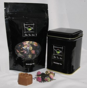 Pic2_SovereignTeaProducts